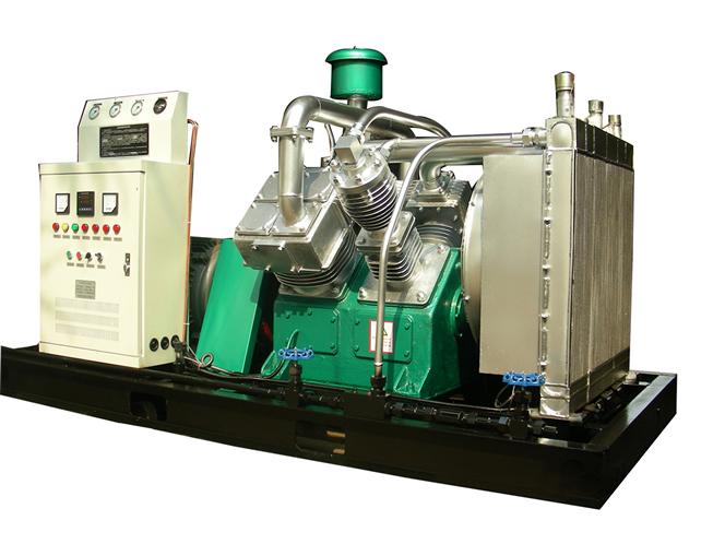 1.曲轴箱材料为ht250设置有呼吸口以防箱内压力升高曲轴箱...