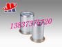 富盛油分离器 91108-22 SA-220A 专业生产