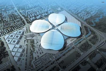 第二十九届中国国际五金博览会